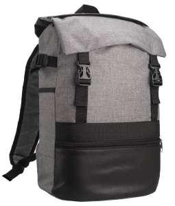 Рюкзак Surikat Persona - изображение 1