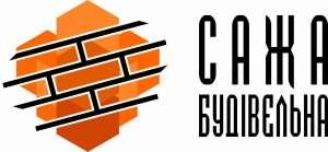 Сажа строительная (технический углерод). Киев - изображение 1