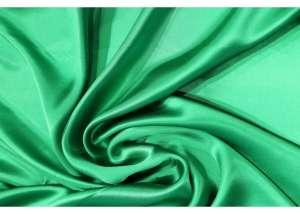 Салон тканей для уникальных платьев - изображение 1