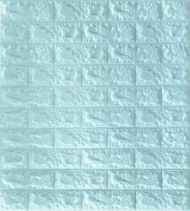 Самоклеящиеся 3D панели - уникальный продукт - изображение 1