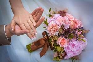 Свадебная церемония под-ключ - изображение 1