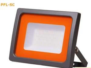 Светодиодный LED прожектор оптом со склада в Киеве. - изображение 1