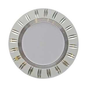 Світлодіодні світильники ( LED ) - изображение 1