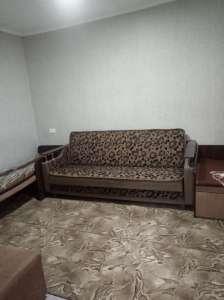 Сдам два домика, Гагарина, мангал - изображение 1