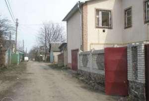 Сдам дом Киев недорого - изображение 1