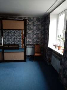 Сдам квартиру в аренду длительно в Черноморске - изображение 1