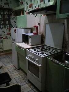 Сдам квартиру посуточно Одесса - изображение 1