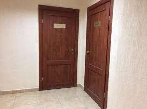 Сдам офисное помещение, 150 м2, ул. Пишоновская 22/1 - изображение 1