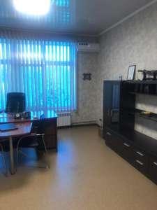 Сдам свои помещения под офис, представительство фирмы. - изображение 1
