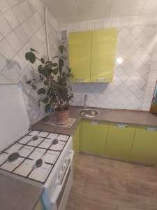 Сдам 1 комнатную квартиру в районе Одесской - изображение 1