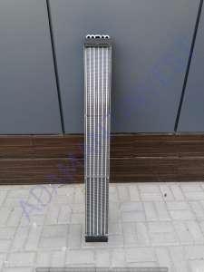 Секции радиатора 7317.000, 7317.000(АI) М4, и др. - изображение 1