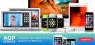 Перейти к объявлению: Сервисный центр Apple (iPhone, iPad, Macbook, iMac)