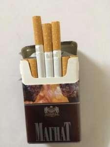 Сигареты Магнат без фильтра купить - изображение 1