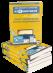 Скачайте бесплатно книгу - Как привлечь клиентов из Вконтакте. Семинары, тренинги - Услуги