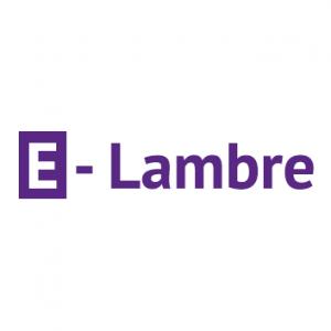 Склад Ламбре Каменское - изображение 1