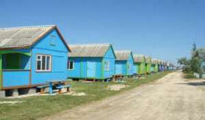 Снять жилье у моря недорого - изображение 1