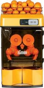 Соковыжималка ZumeX Versatile - изображение 1