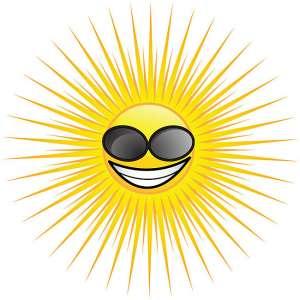 Солнцезащитные системы - изображение 1