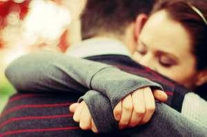 Сохранение семьи. Возврат любимых. Приворот по фото. - изображение 1
