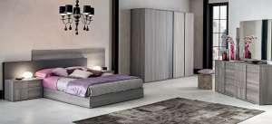 Спальня под заказ Киев. Гарнитуры для спальни - изображение 1