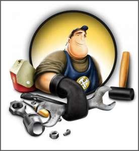Специалист по ремонту и обслуживанию автономных автоотопителей - изображение 1