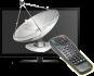 Перейти к объявлению: Спутниковое ТВ Днепропетровск установка спутниковой антенны настройка ремонт спутниковых антенн