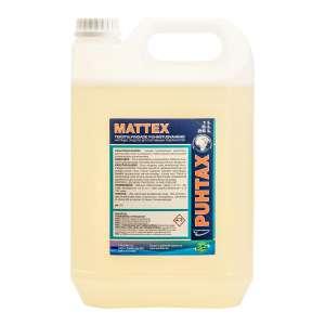 Средство для чистки текстильных поверхностей Mattex T-Puhtax (1 л.) - изображение 1