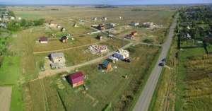 Срочная продажа! Продается земельный участок от хозяина! - изображение 1