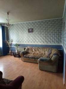 Срочно продам дом в Барвенково - изображение 1