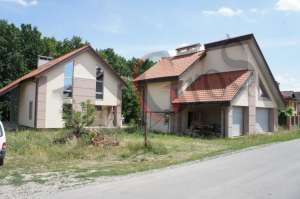 Срочно! Продаётся элитный дом в с.Крюковщина. Без комиссии ! - изображение 1