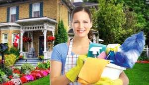 Срочно требуются домработницы в Израиль . - изображение 1