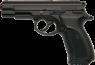 Перейти к объявлению: Стартовый пистолет Baredda s 56