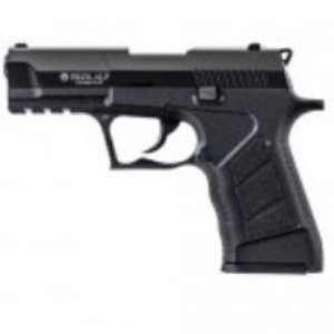 Стартовый пистолет ekol Alp (чёрный) - изображение 1