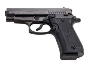 Стартовый пистолет Ekol P 29 - изображение 1