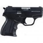 стартовый пистолет Stalker-906 - изображение 1
