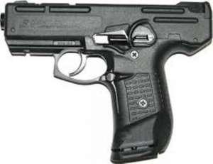 Стартовый пистолет Stalker-925 +запасной магазин - изображение 1