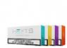 Перейти к объявлению: Стики HEETS для IQOS оптом