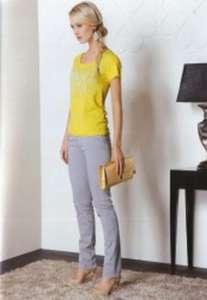 Стильные женские брюки из Италии. Киев - изображение 1