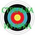 Перейти к объявлению: Стрельба из лука - Тир Лучник . Archery Kiev