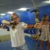 Стрельба из лука - Тир Лучник . Archery Kiev - изображение 2