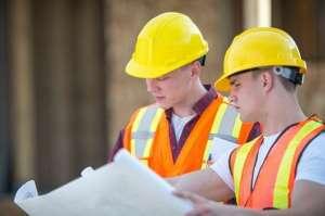 Строители/разнорабочие/бетонщики/арматурщики - изображение 1