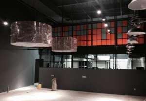 Строительные и ремонтные работы. Услуги алмазной резки бетона. - изображение 1