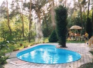 Строительство бассейнов - изображение 1