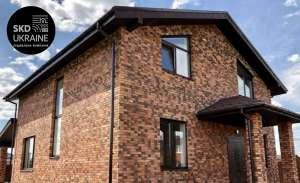 Строительство энергосберегающих домов под ключ Днепр. - изображение 1