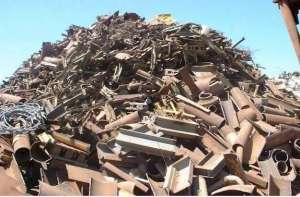 Стружка стальная, чугунная, лом чёрных металлов – куплю - изображение 1
