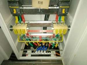 Супер-электрики - изображение 1