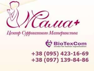 Суррогатное материнство в Украине - условия, цены - изображение 1