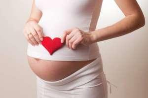 Суррогатное материнство, донорство яйцеклеток в Днепре. ЦентрSchastematerinstva - изображение 1