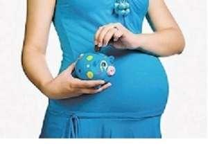 Суррогатное материнство и донорство. Вся Украина - изображение 1