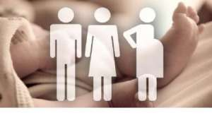 Суррогатное материнство и донорство в Украине - изображение 1